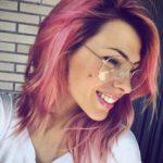 cabello rosa_ohmypelo