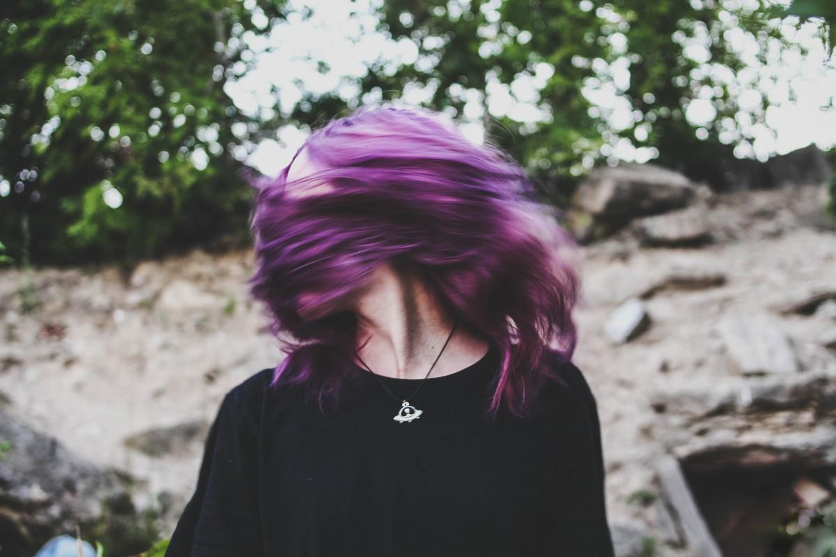 wild violeta 17
